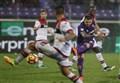 Probabili formazioni / Crotone Fiorentina: chi non ci sarà. Diretta tv, orario, notizie live (Serie A 2017)