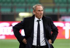 DIRETTA / Pescara-Genoa (risultato finale 5-0) info streaming video e tv: il ritorno di Zemanlandia (Serie A 2017 oggi)