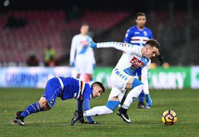 Serie A, Crotone: successo con la Lazio a 1,90