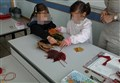 SCIENZ@SCUOLA/ Il trascorrere del tempo e le stagioni. «Fare scienza» nella prima classe della Scuola Primaria