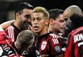 Calciomercato Milan/ News, Boatto (ag. FIFA): Honda e Menez gioielli rossoneri. Torres? Serve un'altra... (ESCLUSIVA)