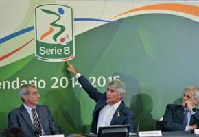 Calendario Serie B/ 27^ giornata: la classifica e le partite in programma (24-25 febbraio 2017)