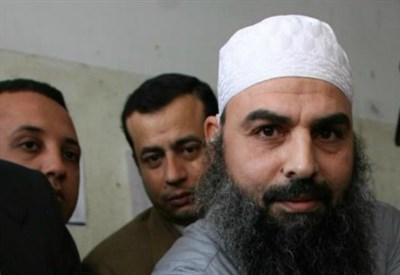 Abu Omar (Foto dal web)