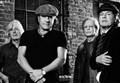 AC/DC/ Rock or Bust: è solo hard rock ma ci piace. E a luglio saranno a Imola