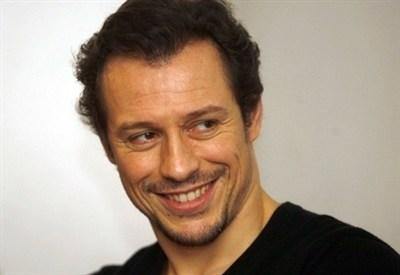 Stefano Accorsi (Infophoto)