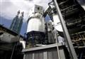 ENERGIA & AMBIENTE/ Registrazione Emas per il termovalizzatore di Acerra
