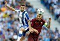 Video / Roma-Porto (0-3): highlights e gol. Post partita: Spalletti e le scelte di formazione (Champions League 2016-2017, ritorno playoff)