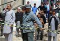 """Attacco terroristico in hotel a Kabul/ Afghanistan, appello ospiti: """"Venite a salvarci prima che ci uccidano"""""""