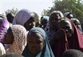 NIGERIA/ Father Zerai: Boko Haram hates Christians because they educate