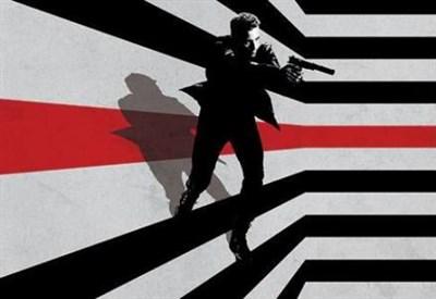 Agent X, in prima Tv assoluta su Premium Action