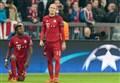 Video/ Bayern Monaco-Atletico Madrid (2-1): highlights e gol della partita. Neuer risponde ad Oblak (Champions League 2015-2016, semifinale ritorno)