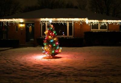 Natale (Fonte Infohoto)
