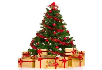 Idee regali Natale 2015 (Infophoto)