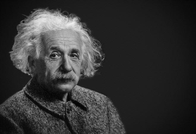 Dimostrata per la prima volta la legge della relatività di Einstein