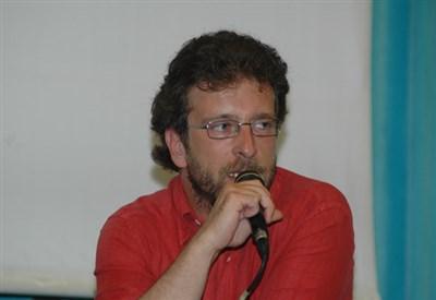 Alberto Nerazzini