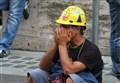 LEGGE DI STABILITA'/ Dal Governo un aiuto alla disoccupazione