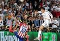 Pagelle/ Real Madrid-Atletico Madrid (1-0): i voti della partita (Champions League 2014-2015 ritorno quarti)
