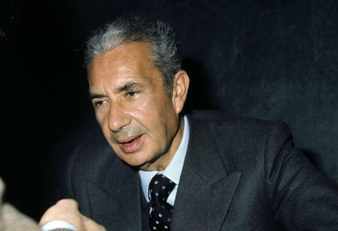 """Aldo Moro, ex Br Balzerani: """"Fare la vittima è un mestiere"""" (Foto: LaPresse)"""