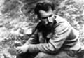 25 APRILE/ Aldo Gastaldi, l'eroe cattolico che rubò la Resistenza ai comunisti