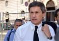 COMUNALI ROMA/ Ballottaggio: Zingaretti dice di votare per Alemanno. Ma è Alessandro del Pdl