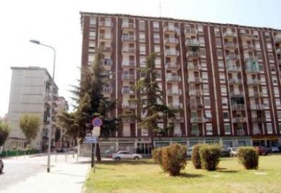 Case comunali a Milano
