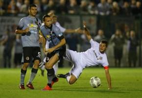 DIRETTA / Cremonese-Alessandria (risultato finale 1-0): Brighenti fa pace con i tifosi, grigiorossi ancora secondi (oggi Lega Pro 2017)