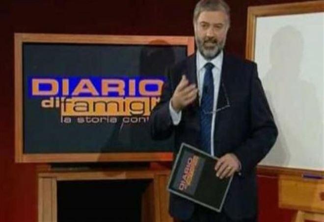 Alessandro Cozzi, ergastolo per l'ex conduttore tv