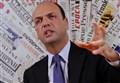 SONDAGGIO/ Mannheimer: Alfano è al 10% e il centrodestra unito batte Renzi