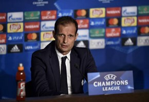 VIDEO/ Porto-Juventus (0-2): highlights e gol della partita. Lichtsteiner: siamo una squadra matura (Champions League 2016-2017, andata ottavi)