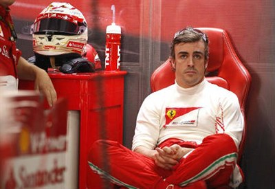 Formula 1/ Ferrari news: Fernando Alonso sempre più in bilico, ma mancano alternative