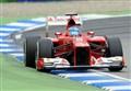 FORMULA 1/ Griglia di partenza Gran Premio di Germania 2014 Hockenheim. Rosberg in pole position. Hamilton in decima fila (qualifiche 19 luglio)