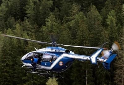 Valanga Tirolo,7 vittime in pochi giorni