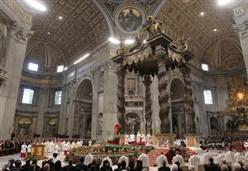 LETTURE/ Cattolici e Pci, così Togliatti pensò di usare il Concilio
