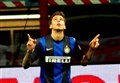Calciomercato Inter/ News, Ag. Alvarez: Ricky libero di firmare con chiunque. Notizie 26 novembre 2015 (aggiornamenti in diretta)