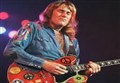 GUITAR HERO/ Addio Alvin Lee: l'arrivo a casa del chitarrista dei Ten Years After
