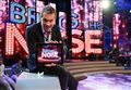 """BRING THE NOISE 2 / Diretta: Jack La Furia e Katia cantano """"Je T'aime"""" (puntata 23 maggio 2017)"""