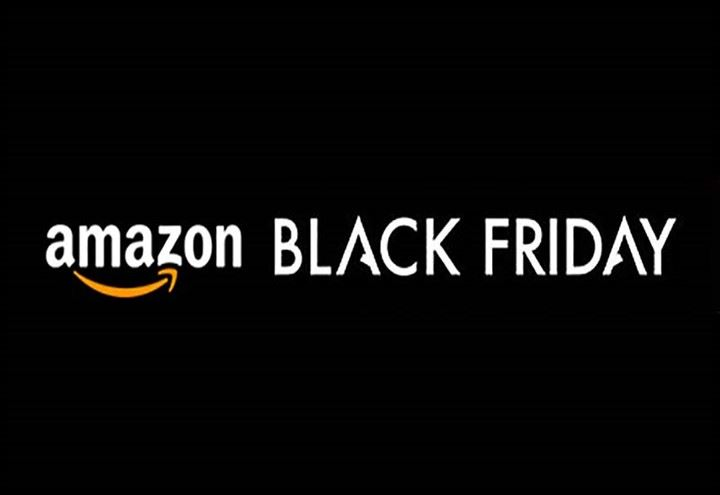 amazon black friday 2017 sconti smartphone sony tra le. Black Bedroom Furniture Sets. Home Design Ideas