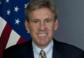 LIBIA/ L'esperto: vi spiego chi ha ucciso l'ambasciatore americano