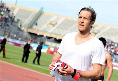 Image result for massimo ambrosini