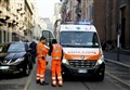 "INCIDENTE IN DITTA ""LAMINA"" A MILANO/ Due operai morti per vapori tossici: testimone, ""soccorsi in ritardo"""