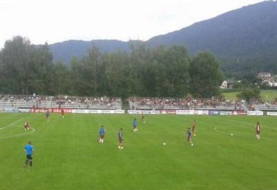 (dal profilo Twitter ufficiale @TorinoFC_1906)
