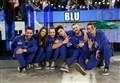 Cosimo Barra/ Amici 2017, eliminato nel sesto serale: il salvataggio di sabato sera