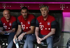 Video/ Bayern Monaco-Arsenal (5-1): highlights e gol della partita. Wenger: ultimi 25 minuti da incubo (Champions League 2017, andata ottavi)