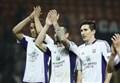 Diretta/ Mainz-Anderlecht (risultato finale 1-1): pari con emozioni. Info streaming video e tv (oggi, Europa League 2016)