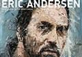 ERIC ANDERSEN/ Shadows and Light of Albert Camus: quando la canzone è letteratura