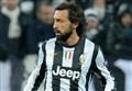 PALLONE D'ORO 2015/ Tre calciatori della Juventus in corsa per la vittoria