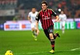 Calciomercato Milan/ News, Mastrodomenico (ag. FIFA): Mexes-Pazzini, gli errori di Inzaghi. E Poli... (esclusiva)