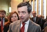 SCENARIO/ Cosa succede a Renzi se Franceschini e Orlando cambiano idea?