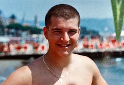 Andrea Soldi, deceduto dopo un Tso a Torino