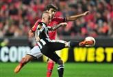 Calciomercato Live Napoli News/ Nuovo tentativo per André Gomes in estate. Ultime notizie 12 febbraio 2016 (aggiornamenti in diretta)